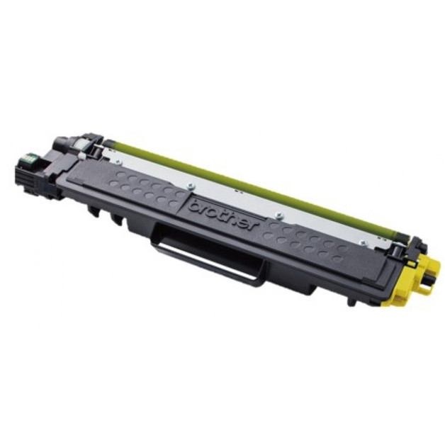 Brother TN237Y Colour Laser Toner (Yellow)