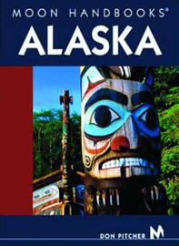 Alaska by Don Pitcher image