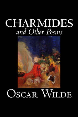 Charmides and Other Poems by Oscar Wilde image