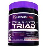 Platinum Labs Anabolic Triad - Green Apple