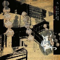 I Might Be Wrong: Live Recordings (LP) by Radiohead