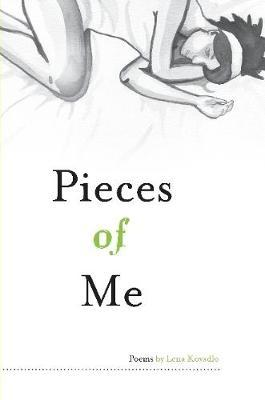 Pieces of Me by Lena Kovadlo image