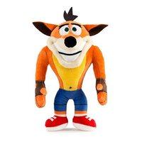 "Crash Bandicoot - 8"" Phunny Plush"