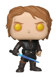 Star Wars: Anakin Skywalker (Dark Side) - Pop! Vinyl Figure