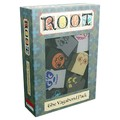 Root: The Vagabond Pack - Expansion
