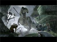 Peter Jackson's King Kong Collector's Edition for PlayStation 2 image