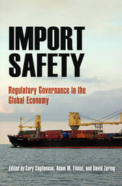 Import Safety