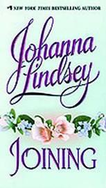 Joining by Johanna Lindsey image