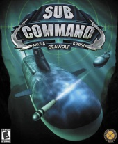 Sub Command for PC Games