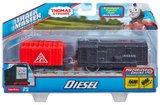 Thomas & Friends Track Master - Diesel