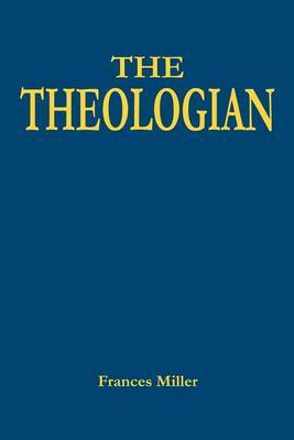 The Theologian by Frances Miller image