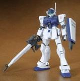 1/144 HGUC GM Sniper II (White Dingo Custom) Model Kit
