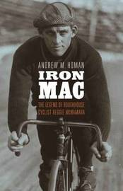Iron Mac by Andrew M. Homan