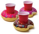 Donut Drink Floats - 3pk