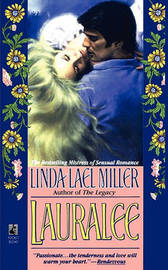 Lauralee by Linda Lael Miller