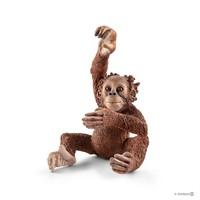 Schleich: Young Orangutan
