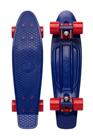 "Penny: Classic Skateboard - Cobalt (27"")"
