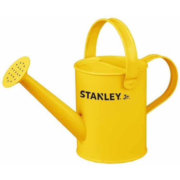 Stanley JR: Watering Can