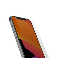 3sixT PrismShield Classic Glass Screen Protector for iPhone 12 / 12 Pro