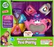 LeapFrog - Musical Rainbow Tea Party