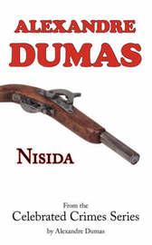 Nisida (from Celebrated Crimes) by Alexandre Dumas image