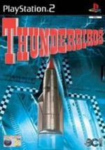 Classic Thunderbirds for PlayStation 2