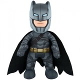 "Bleacher Creatures: Armoured Batman - 10"" Plush Figure"