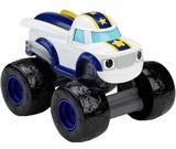 Blaze & the Monster Machines: Talking Darington SFX Vehicle