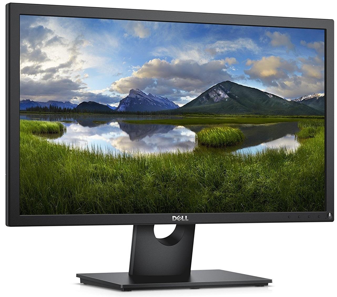 """23"""" Dell E2318H FHD Monitor image"""