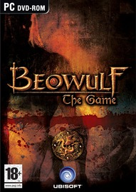 Beowulf for PC Games