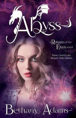 Abyss by Bethany Adams image