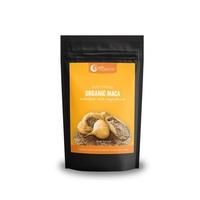 Nutra Organic Maca Powder (150g)