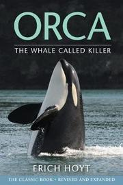 Orca by Erich Hoyt