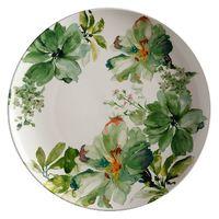 Casa Domani Botanical Round Platter 37cm Gift Boxed