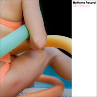 No Home Record by Kim Gordon image