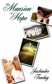 Thee Mansion of Hope by Jasbinder Tunday image