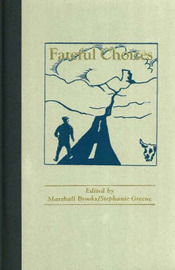 Fateful Choices image