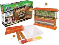 Wild Science - Eco Worm Farm image