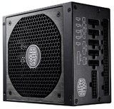850W Cooler Master V-Series Modular Gold Power Supply