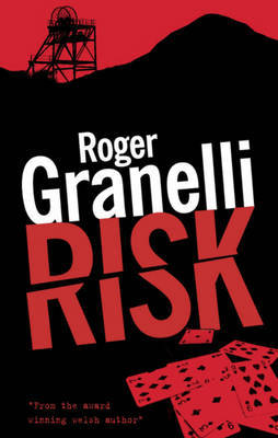 Risk by Roger Granelli image