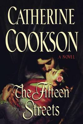 The Fifteen Streets by Catherine Cookson image
