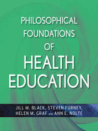 Philosophical Foundations of Health Education image