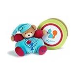 Kaloo: Chubby Bear
