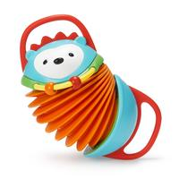 Skip Hop Explore & More Hedgehog Accordion image