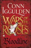 Bloodline: Wars of the Roses by Conn Iggulden
