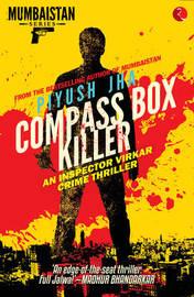 Compass Box Killer by Jha Piyush