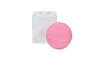 Bath Bomb - Rose Garden (10 Pack)