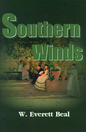 Southern Winds by W. Everett Beal image