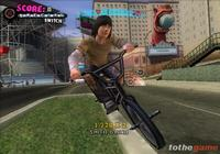 Tony Hawk's American Wasteland for Xbox image