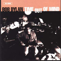 Time Out Of Mind by Bob Dylan image